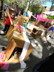 popup-playscape-7