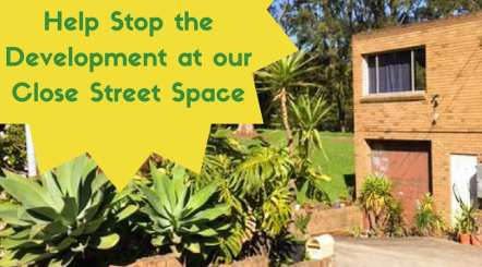 help-stop-the-development-at-our-close-street-space